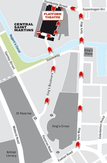 platform-theatre-map
